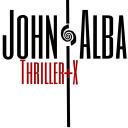 cropped-John-Alba-Logo-Quadrat.png