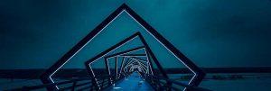bridge800